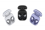 Samsung Galaxy Buds Pro Now Available For Rs. 6,990: Worth The Asking Price?