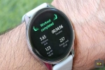 Top Smartwatches With Bluetooth Calling To Buy: Everything From Zebronics To OnePlus