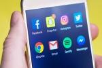 TRUTH Social: Donald Trump's Own Social Media Platform Launched