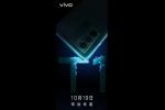 Vivo T1, Vivo T1X Renders Revealed Ahead Of Launch; Is It Rebranded Version Of iQOO Z5 Series?