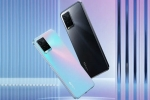 Vivo Y33s Price Hiked By Rs. 1,000 In India; Should You Still Buy It?