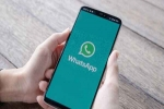 WhatsApp Chat Transfer Feature Now Supports Google Pixel Phones