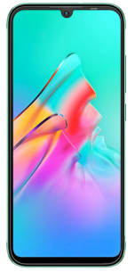 xinfinix smart hd 2021 1608191207.png.pagespeed.ic.uDFCT2gV3D