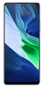 xinfinix note 10 1620892590.png.pagespeed.ic.aNWRjfMVJ3