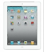 Apple iPad 4 Wi-Fi + Cellular 128GB