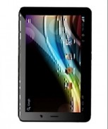 Micromax Funbook P560 (3G)