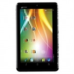 Micromax Funbook P600 (3G)