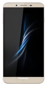 New Panasonic Eluga Note