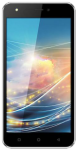 New Intex Cloud Q11