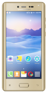 New Videocon Ultra50