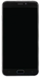 New Gionee S9T
