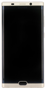 New Gionee M2017