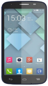New Panasonic P31
