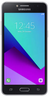 New Samsung Galaxy J2 Ace (G532G)