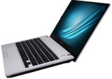 LG PD420-K.AD30A2 Laptop (2nd Gen Ci3/ 4GB/ 500GB/ DOS/ 1GB Graph)