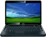 Fujitsu LH531 2nd Gen PDC/ 2GB / 320 GB / No OS Lifebook Laptop