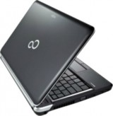 Fujitsu Lifebook LH532 Laptop (2nd Gen Ci3/ 4GB/ 500GB/ DOS)