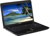 HCL AE1V2734-I Laptop (2nd Gen Ci5/ 2GB/ 500GB/ DOS)