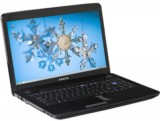 HCL AE1V3062-I Laptop (2nd Gen PDC/ 2GB/ 320GB/ DOS)