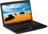 HCL AE1V2733-I Laptop (2nd Gen Ci3/ 2GB/ 500GB/ Win7 HB)