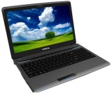 HCL AE2V0156N ME HCLAE2V0156N Core i5 - (4 GB DDR3/500 GB HDD) Notebook