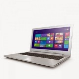 Lenovo Ideapad Z Z5059-427802 Intel Core i5 - (8 GB DDR3/1 TB HDD/Windows 8/4 GB Graphics) Notebook