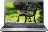 Samsung NP350V5C-S02IN Laptop (3rd Gen Ci5/ 4GB/ 1TB/ Win7 HP/ 2GB Graph)