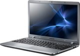 Samsung NP355V5C-S05IN Laptop (APU Quad Core A8/ 6GB/ 1TB/ Win8/ 1.5GB Graph)