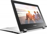 Lenovo Yoga 500 (80N40040IN)