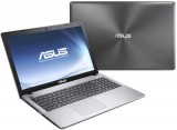Asus X450c X Series X450CA-WX214D Core i3 - (2 GB DDR3/500 GB HDD) Notebook