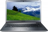Samsung NP530U4C-S01IN Ultrabook (3rd Gen Ci5/ 6GB/ 1TB/ Win7 HP/ 1GB Graph)