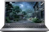 Samsung NP350V5C-A03IN Laptop (3rd Gen Ci5/ 4GB/ 750GB/ Win8)