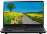 Samsung NP300E5C-A0CIN Laptop (2nd Gen Ci3/ 2GB/ 500GB/ Win8)