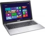 Asus X550LC X Series (X550LC-XX160D)
