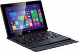 iBall (WQ 149) Windows8-2GB ROM-32GB HDD-32GB SSD-Atom Processor