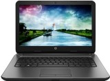 HP 245G3 Notebook  (J9J28PA)