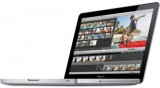 Apple MD212HN/A MacBook Pro (3rd Gen Ci5/ 8GB/ 128GB Flash/ Mac OS X Mountain Lion/ Retina Display)