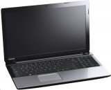 Toshiba Satellite C50-A I2012 Laptop (3rd Gen Ci3/ 4GB/ 500GB/ No OS/ 2GB Graph)