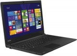 Toshiba Satellite Pro Series B40- A I0433 Core i3 - (4 GB DDR3/500 GB HDD/Windows 8 Pro) Notebook
