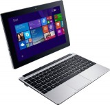 Acer S1001 (Intel 2-in-1 Detachable Laptop) (Atom Quad Core/ 2GB/ 32 GB eMMC/ Win8.1) (NT.G86SI.001)