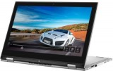 Dell Inspiron 3148 (Intel 2-in-1 Laptop) (4th Gen Ci3/ 4GB/ 500GB/ Win8.1/ Touch) (314834500iST)