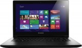 Lenovo Essential G400s (59-383645) Laptop (3rd Gen Ci5/ 4GB/ 500GB/ Win8/ 2GB Graph/ Touch)