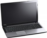 Toshiba Satellite C50D-A M0011 Laptop (APU Dual Core/ 2GB/ 500GB/ No OS)