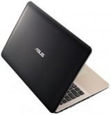 Asus X555LJ X Series XX132H Core i5 - (8 GB DDR3/1 TB HDD/Windows 8.1/2 GB Graphics) Notebook