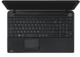 Toshiba Satellite C50A-E0110 Notebook (4th CDC/ 2GB/ 500GB/ Win8.1)