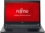 Fujitsu Lifebook U574 Laptop (4th Gen Corei5/ 4GB/ 500GB/ Windows 8.1)