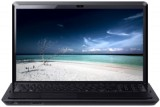 Sony VAIO VPCF217HG Laptop (2nd Gen Ci7/ 8GB/ 640GB/ Win7 Ultimate/ 1GB Graph)