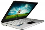 Wipro e.go Aero Alpha Laptop (1st Gen Ci5/ 4GB/ 320GB/ Win7 HP)