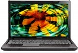 Lenovo Essential G570 (59-324338) Laptop (2nd Gen Ci3/ 4GB/ 500GB/ Win7 HB)