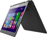 Lenovo Yoga 500 (80N40047IN)